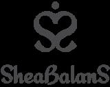 sheabalans
